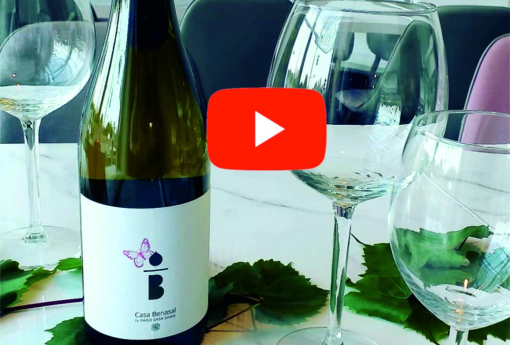 Promocja Wine Direct w Łódź Smakuje – podcast