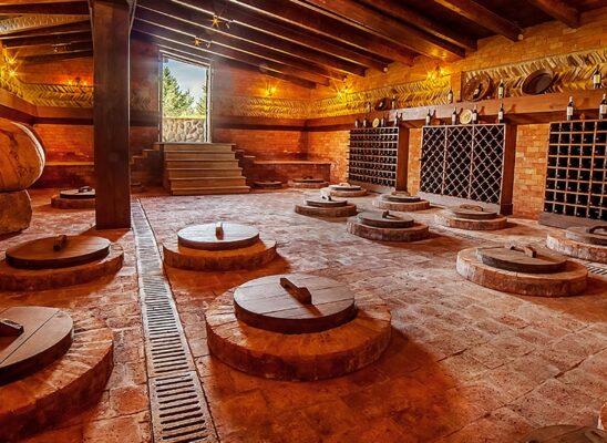winery-khareba-01